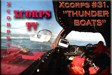 Xcorps31THUNDERBOATS