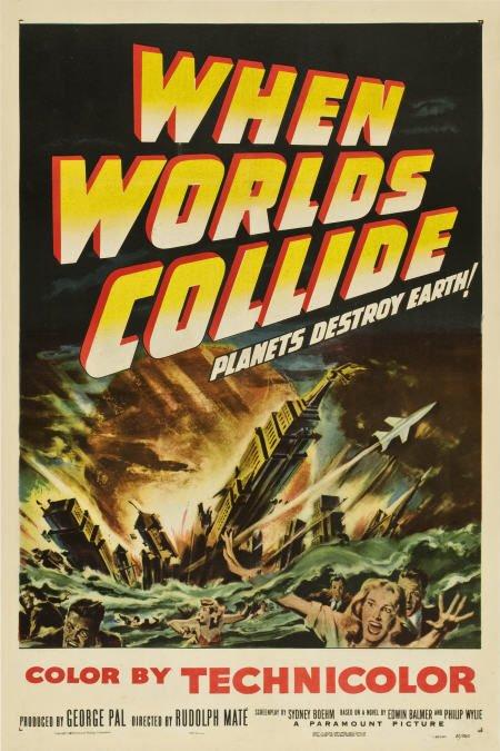 whenworldscollide_poster