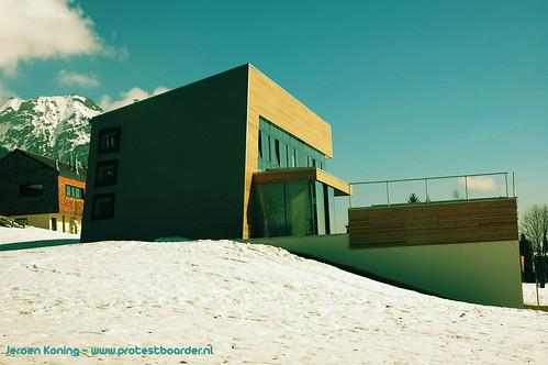 Modern House Design ,Modern House, House Design, House Exterior, Modern Exterior Design, Exterior Design