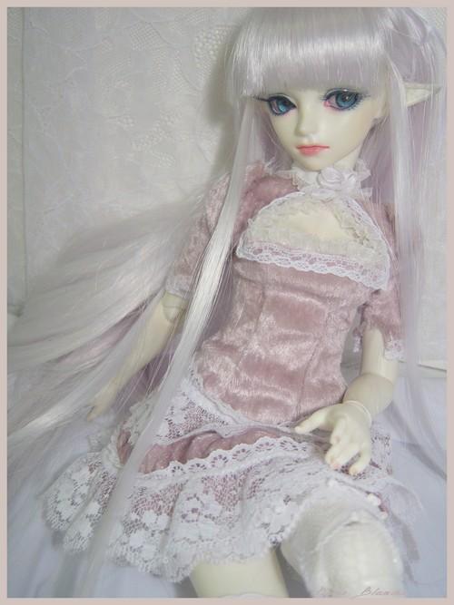 Deux commissions et 1 robe rose. Bas P29 3004295970_97c0001700_o