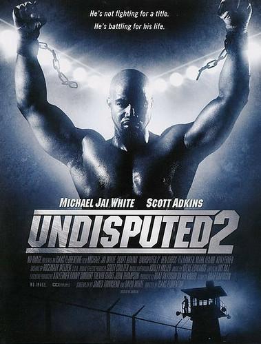 Invictos 2 cine online gratis