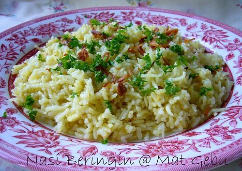 Nasi Beringin