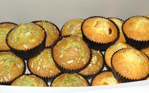 muffin0796