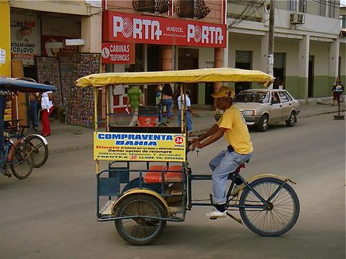 ecuador-coastal-transport