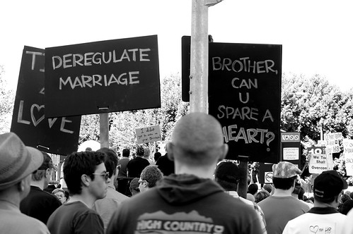 protest prop 8 045