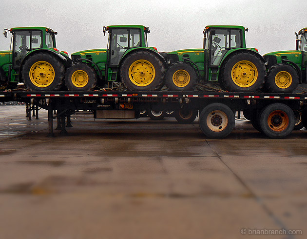 P1220205_Johndeer