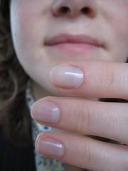 11-24 nail polish