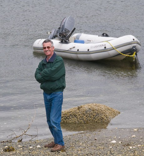 canada bc britishcolumbia skipper cruising dinghy