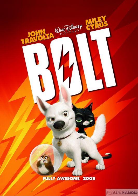 الترجمة الإحترافية [Bolt.DVDSCR.XViD-mVs] 3059029216_22d7af48c8_o.jpg