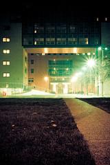 Acid City /1 (impeggiato) Tags: street urban canon eos 50mm 18 urbanjungle bicocca fifty 50mm18 1740l cinquantino 40d babbazzi cronacheurbane