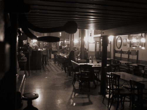 Café del Centre (1873)
