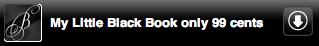 BlackBook iPhone AdMob Ad