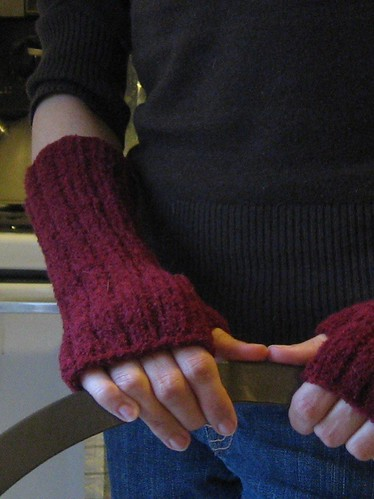 2008-11_27_maine_morning_mitts.jpg