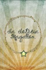 Loteria! (by magicalobizuth)