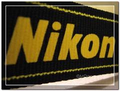 Nikon converts na kami.