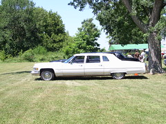 Stay Central 2006 025 (pcsmoroute66) Tags: classic fire antique police superior limo cadillac ambulance funeral limousine lawenforcement hearse combination oldsmobile combo bevington cotner cotnerbevington staycentral
