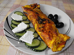 Picture of Category Bulgarian Food