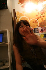 IMG_8639.JPG (hagebouz) Tags: nightsafari fashionsnap partysnap 【mode】