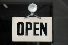OLDP2009.01.01 CO - Open