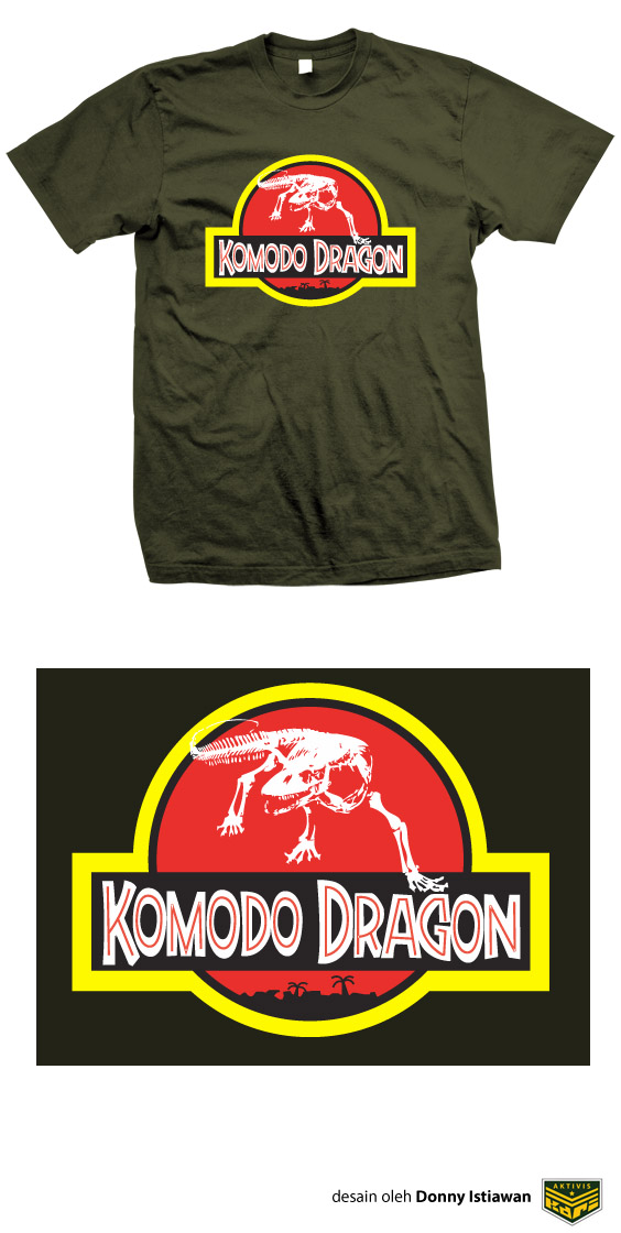Komodo_dragon2