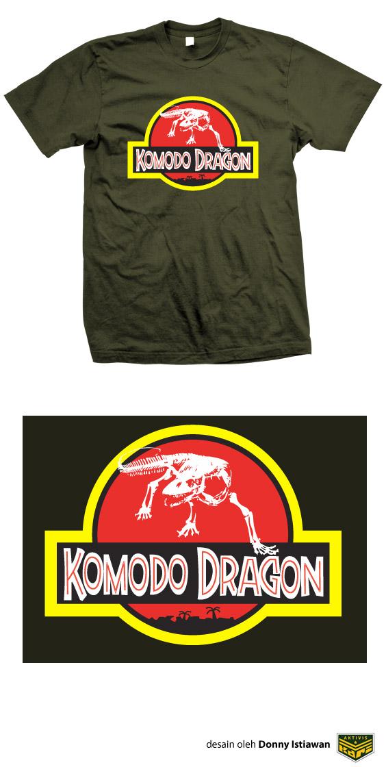 Komodo_dragon2