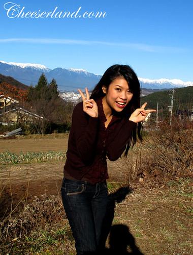 yukiyama by you.