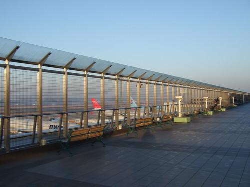 Narita Airort