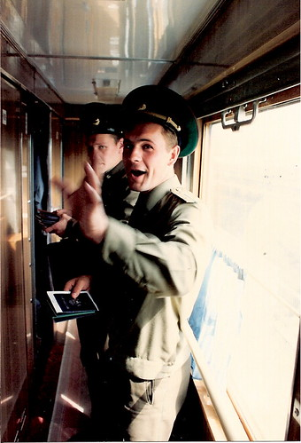 travel wild train soldier russia moscow union beijing adventure siberia soviet express trans siberian bribe gaurd borfer manzhoulli viewminder circlestheworld sologlobalcircumnavigationoverland