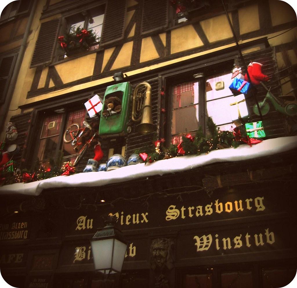 Strasbourg Dec 07a