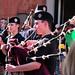 tocati 2008 cornamuse