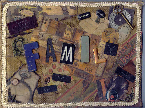 Beeswax_Family_Collage_Plaque
