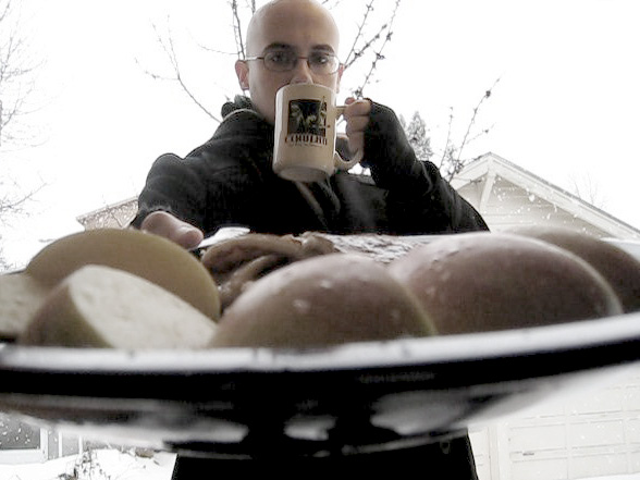 Apple Pancakes, Side of Snowstorm (1).