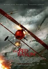 redbaron_1