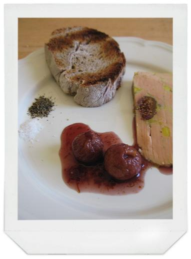 foie_gras_figues_03