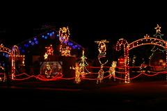 IMGP6544 (jacobsons) Tags: sandiego christmaslights pointloma garrisonstreet