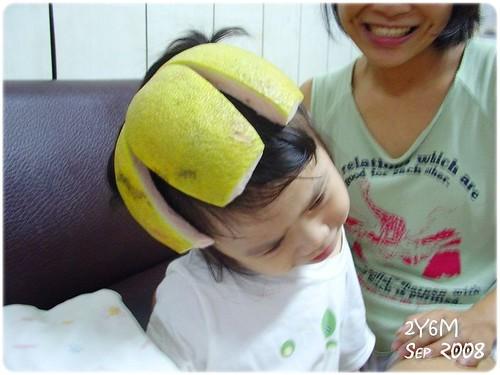 2008柚子頭-02