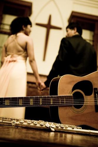 美麗的婚紗照040