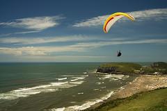 Happy 2009! (VanMagenta) Tags: new brazil costa rio brasil happy coast grande do year feliz novo 2009 ano sul torres aplusphoto vanmagenta