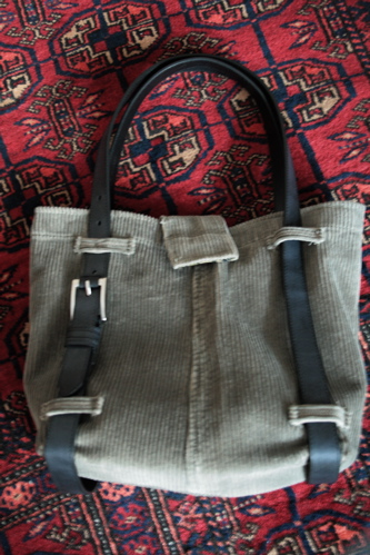 cord bag 2