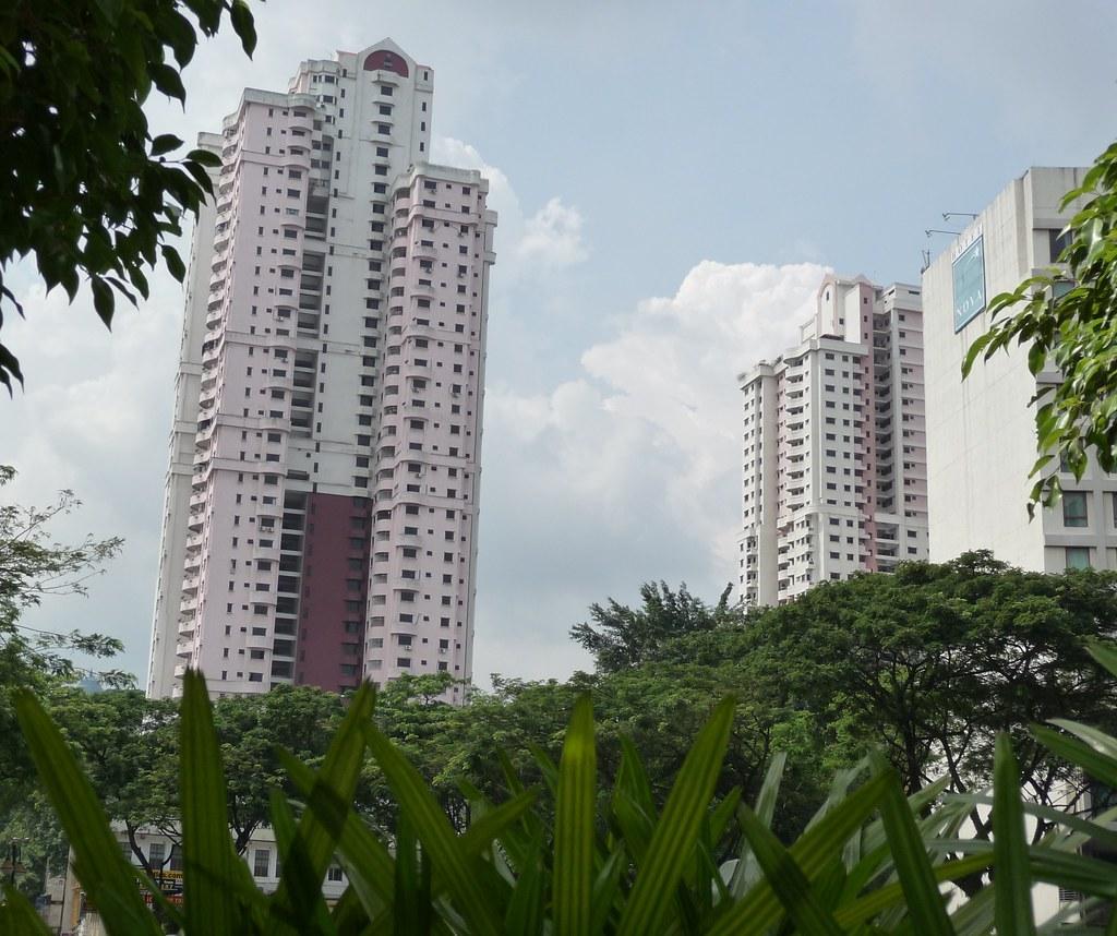 Kuala Lumpur 09 (27)