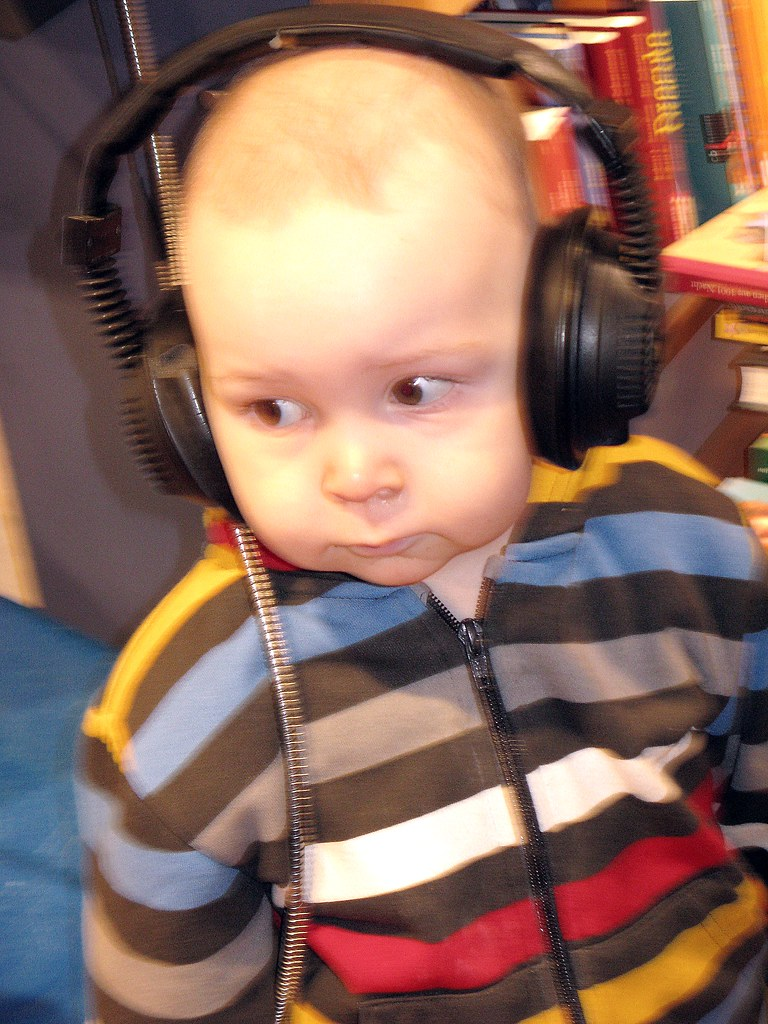 DJ Mauzie