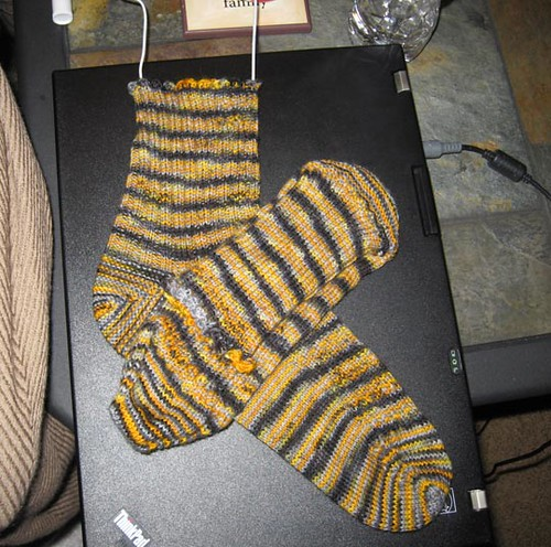 guilt socks 3