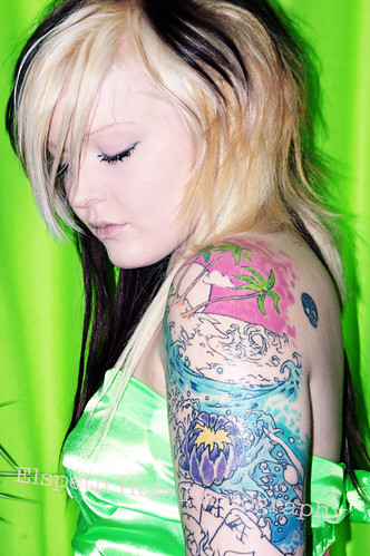 New Tattoos Fashion Design - Tattoo designs fashion - New tattoos the fashion spot