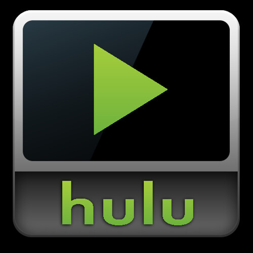 Hulu by claustchi.