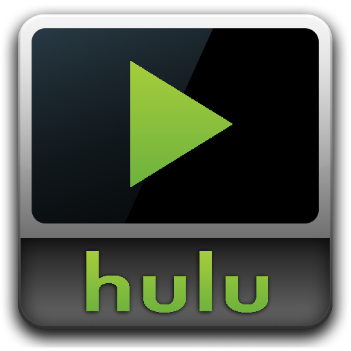 how to download episodes on hulu