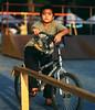 Portraits on Film 2 (89830014) (Fadzly @ Shutterhack) Tags: portrait people film analog catchycolors malaysia superia100 terengganu velvia50 kualaterengganu my leicar6 fadzlymubin shutterhack ananlogue summicronr35mmf20