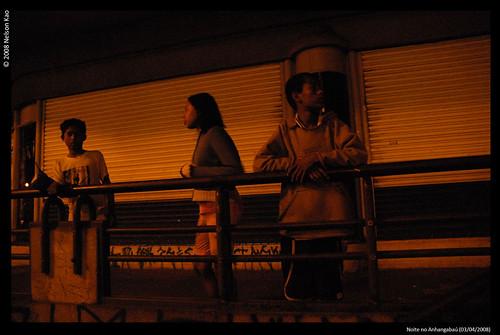 200803abr__Vertigem-Centro-Anhangabau_fotos-por-NELSON-KAO__0500