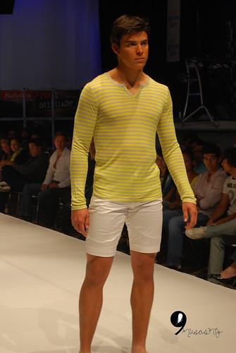 OMAN Colección Primavera-Verano 2010