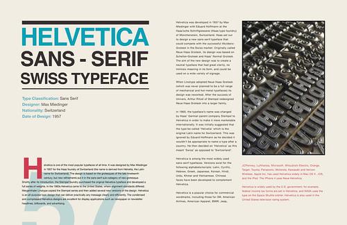 HelveticaSpread