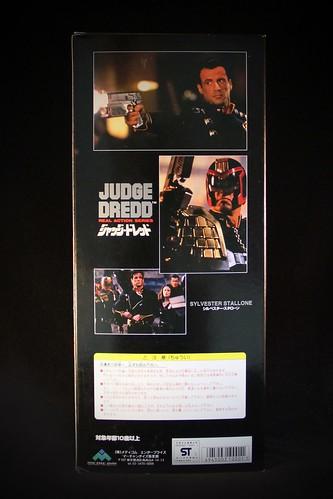 JUDGE DREDD_Medicom_06